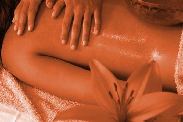 masaje sensei - masaje erótico Madrid